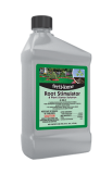 Fertilome® Root Stimulator & Plant Starter Solution - 16 oz.