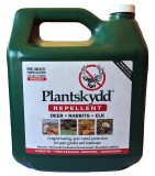 Plantskydd® Animal Repellent - 1.3 Gallon Bulk Liquid