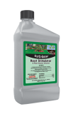Fertilome® Root Stimulator & Plant Starter Solution - 32 oz.